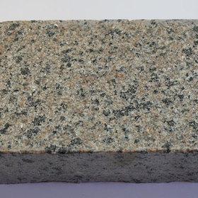 Летнереченское плита т/о размером 300х150х50 мм