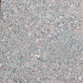 Корецкое плита т/о размером 600х300х30 мм
