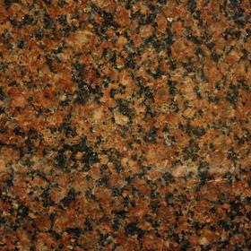 Корецкое плита полированная размером 600х300х20 мм