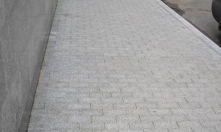 Тротуар улица Мытная