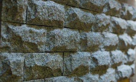 Покостовка скала размером 200х100х30 мм (15+15 мм)