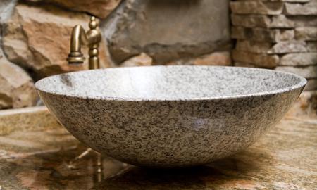 Эксклюзивные изделия из натурального камня